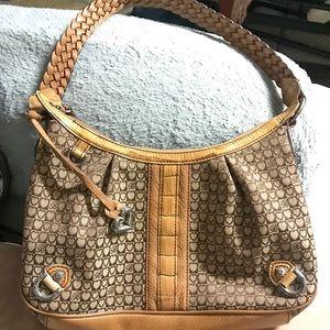 Brighton purse—excellent condition!
